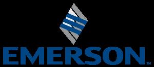 Emerson-metro-logo-e1430282537852.png