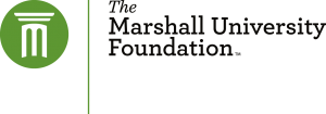 Marshall-University-foundation-e1430282607929.png