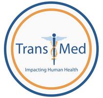 transmed-logo1.png