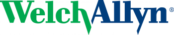 Welch-Allyn-Logo2-e1430283420247.png