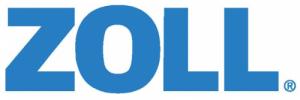 zoll_logo_5_21-e1430286943916.png