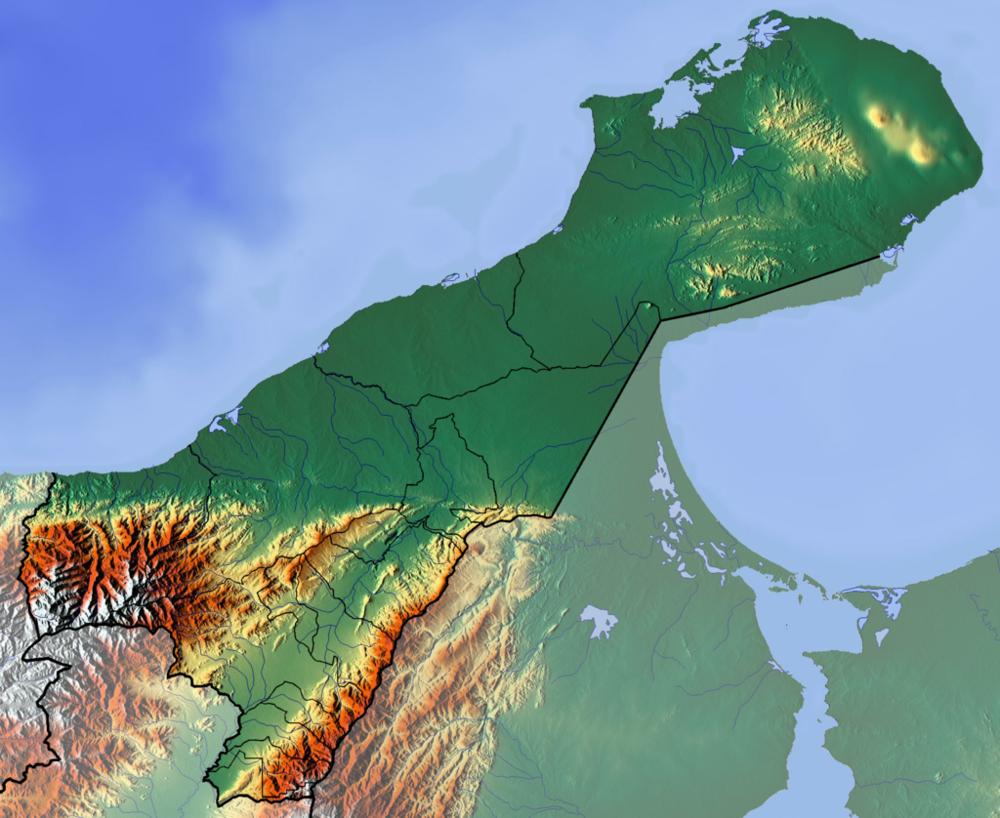 La_Guajira_Topographic_2.png