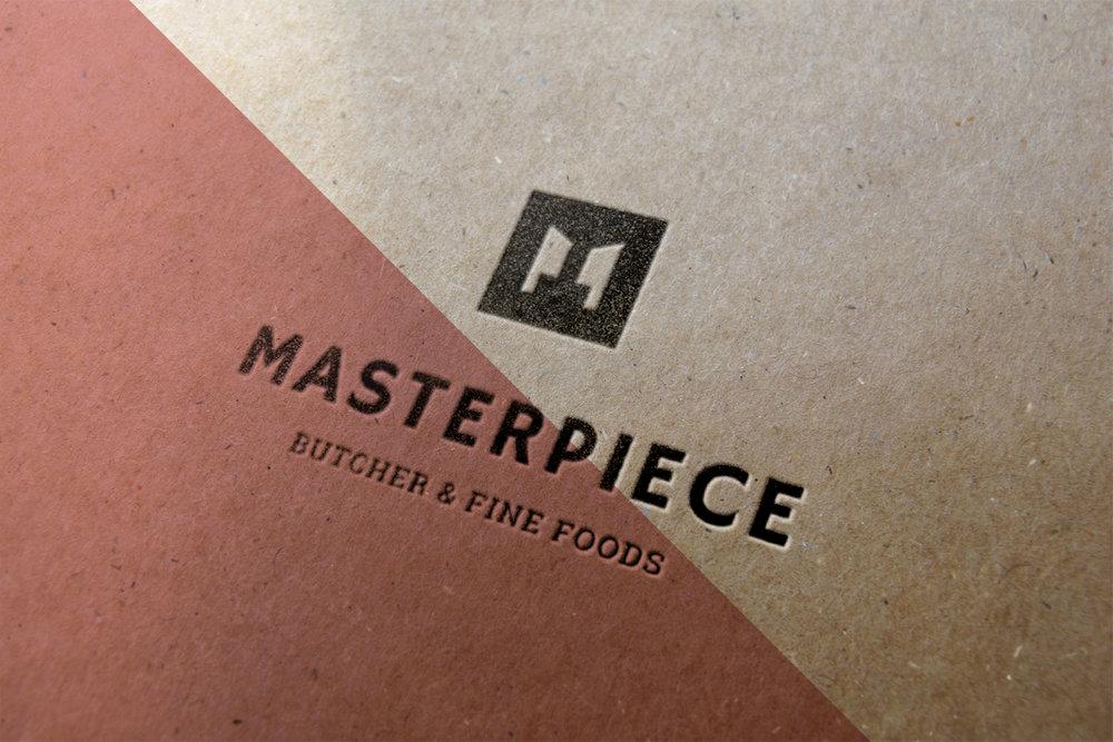 masterpiece_papeleria2.jpg
