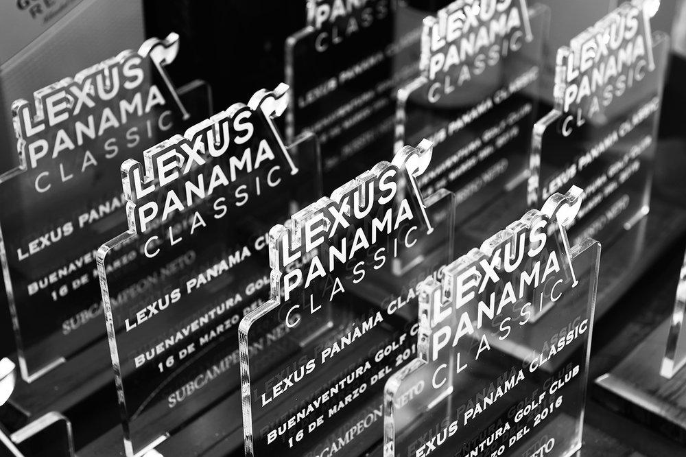 lexus_panama_classic_04.jpg
