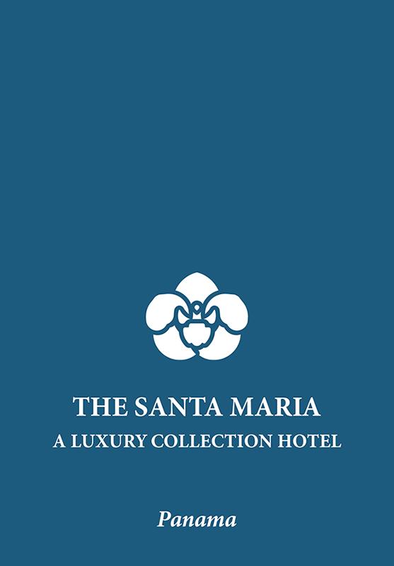 santa_maria_hotel_01.jpg