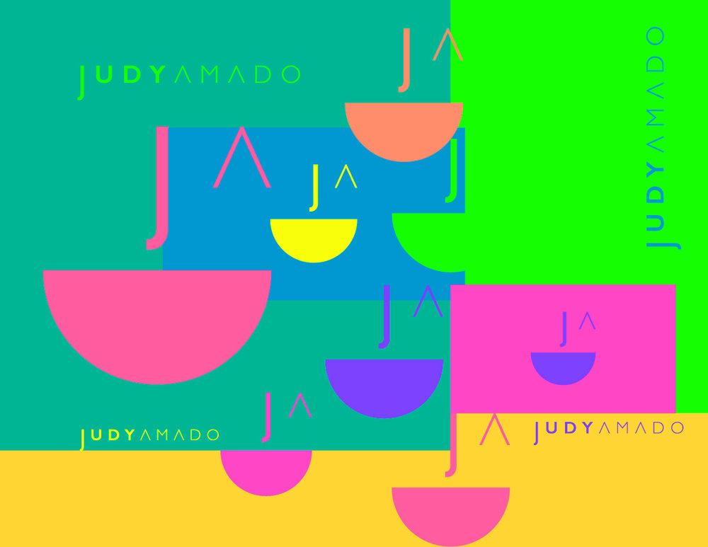 JA-Composite.jpg