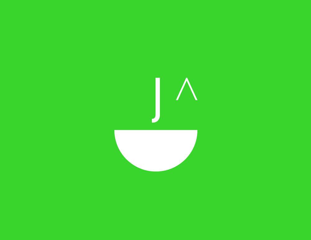 JA-isotipo.jpg