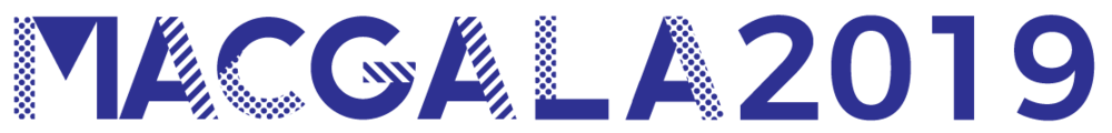 macgala-logo.png