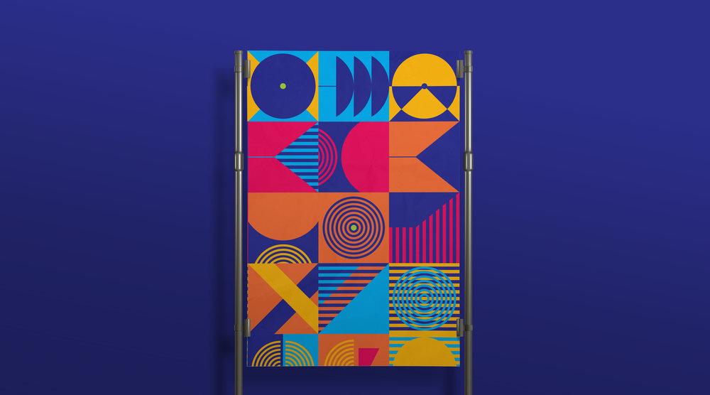 MACGALA-Poster-1.jpg