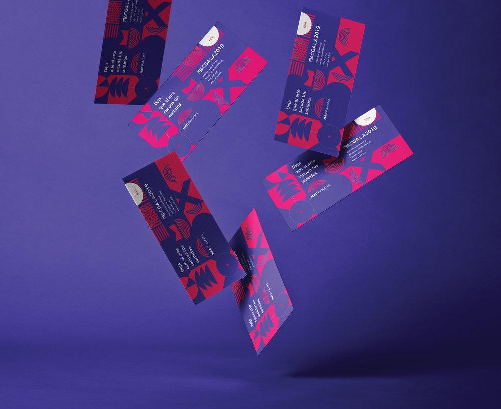 IDEO-MacGala2019-02-Boletos-2.jpg