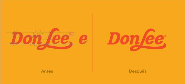 DONLEEB&A.jpg