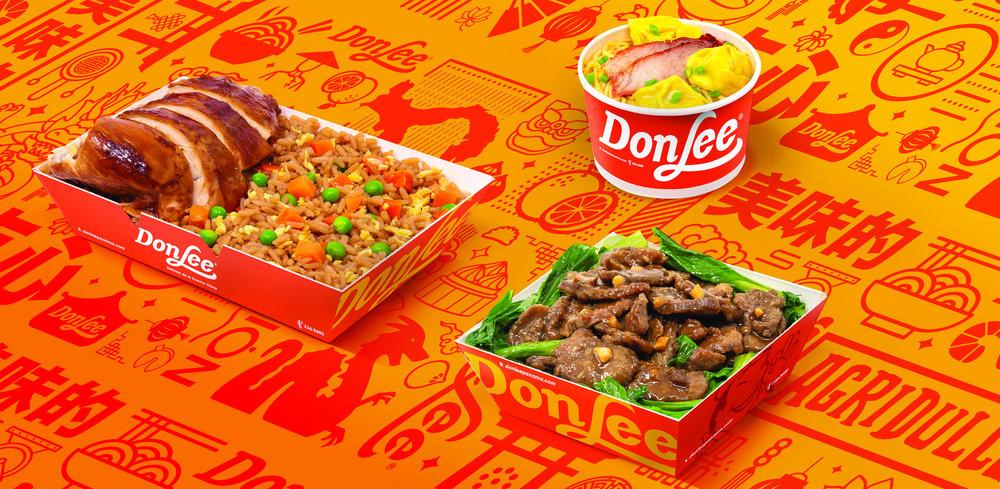 DonLee-Combos-01.jpg