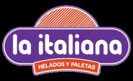 LaItaliana-logo.png