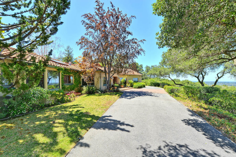 17160 Crescent Dr, Los Gatos  4 bed • 4.5 bath • 4,074 sqft