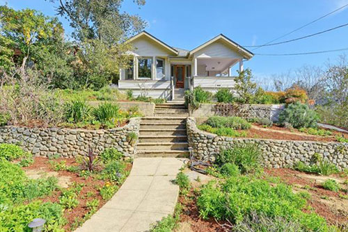 16 Pennsylvania Avenue, Los Gatos  3 bed • 2 bath • 2,928 sqft