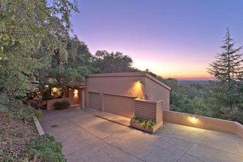 17179 Crescent Drive, Los Gatos  3 bed • 3.5 bath • 3,789 sqft