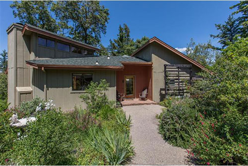 24879 Skyland Road, Los Gatos  3 bed • 2.5 bath • 2,202 sqft • represented buyer