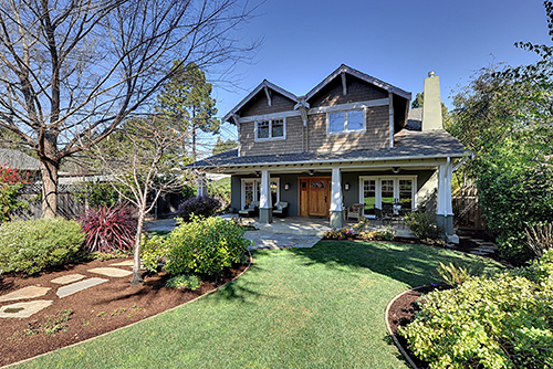 17025 Pine Ave, Los Gatos   5 bed • 3 bath • 2,577 sqft