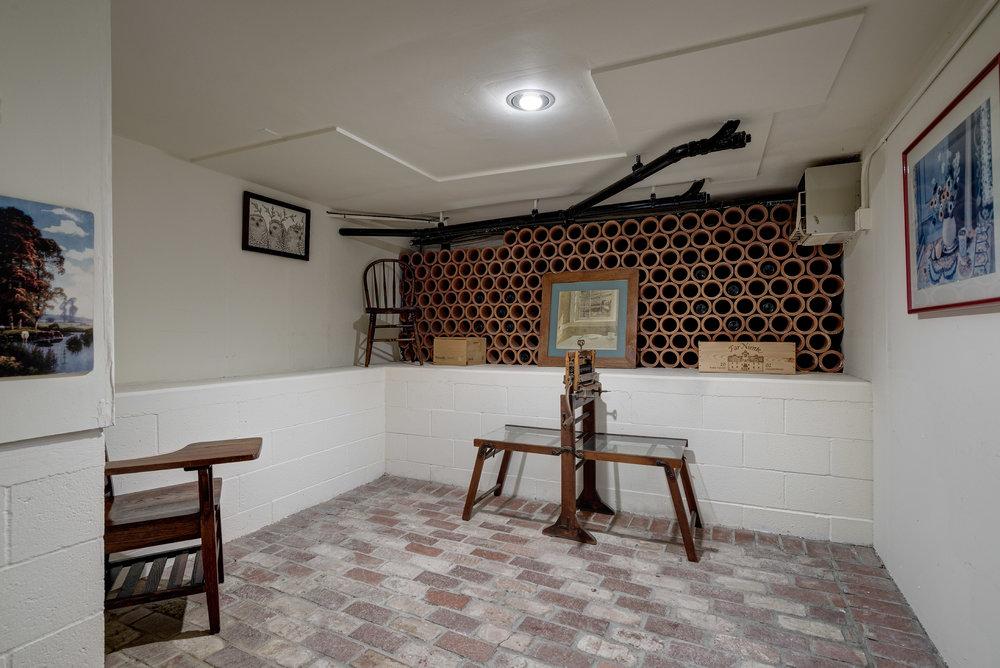 21. Wine Cellar.jpg