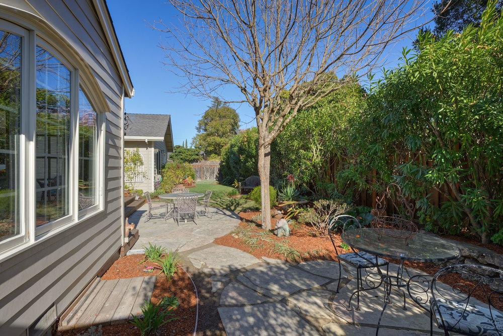 27 Backyard landscaping.jpg