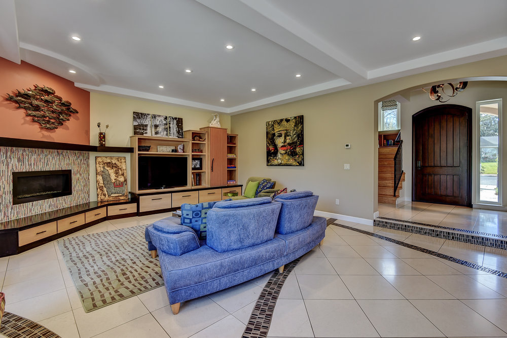 72 Mariposa Ave Los Gatos CA-print-007-32-Living Room View to Foyer-3633x2425-300dpi.jpg