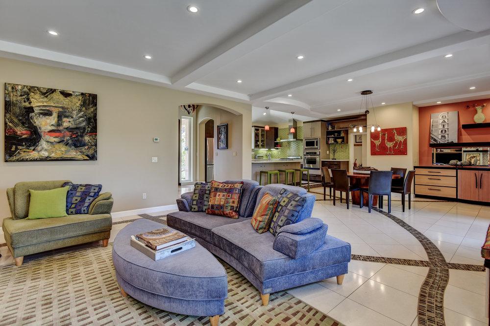 72 Mariposa Ave Los Gatos CA-print-010-31-Living Room View to Dining-3675x2451-300dpi.jpg