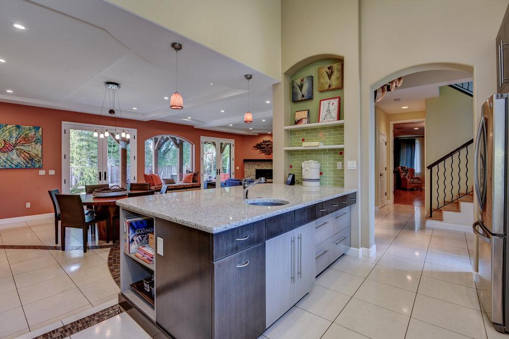 72 Mariposa Ave Los Gatos CA-print-018-28-Kitchen View to Foyer-3675x2451-300dpi.jpg