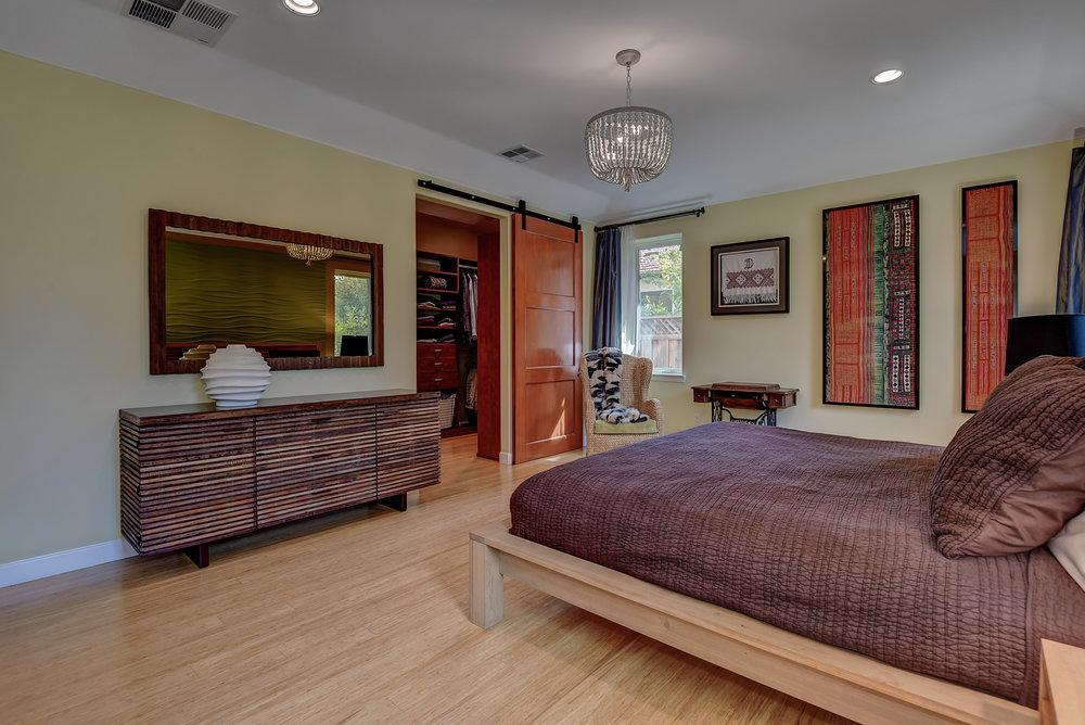 72 Mariposa Ave Los Gatos CA-print-022-36-Master Bedroom Two-3602x2407-300dpi.jpg