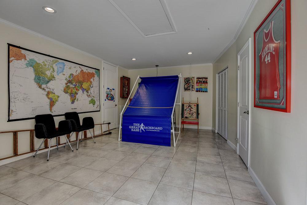 72 Mariposa Ave Los Gatos CA-print-035-8-Bonus Room-3672x2451-300dpi.jpg