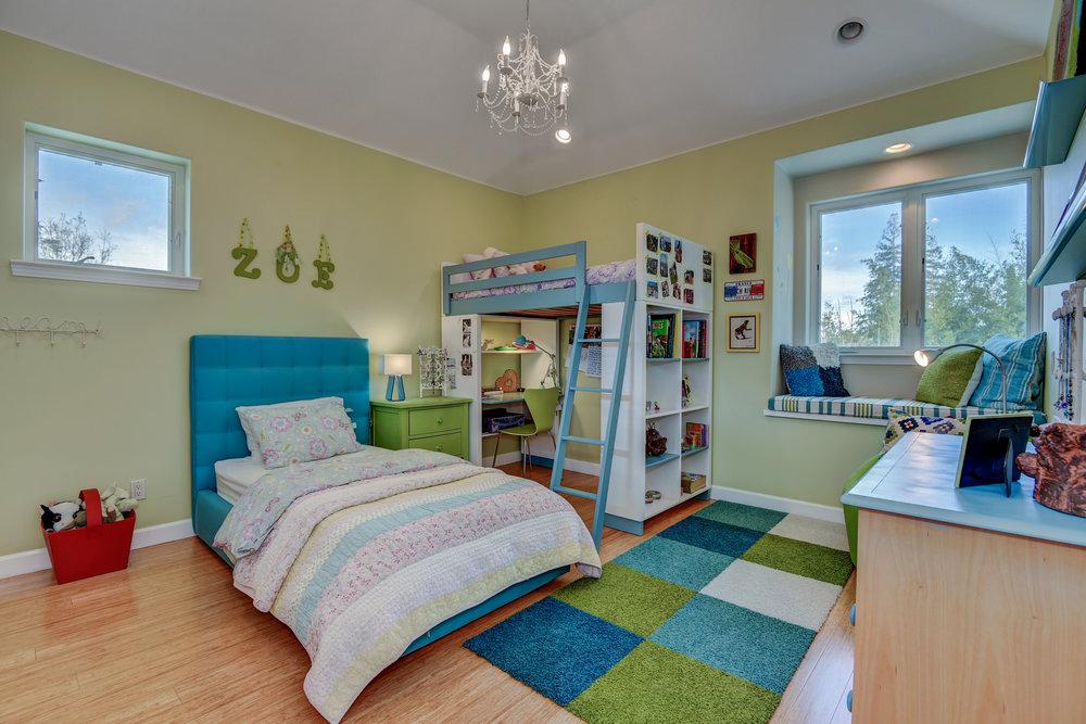 72 Mariposa Ave Los Gatos CA-print-027-15-Bedroom Two-3675x2452-300dpi.jpg
