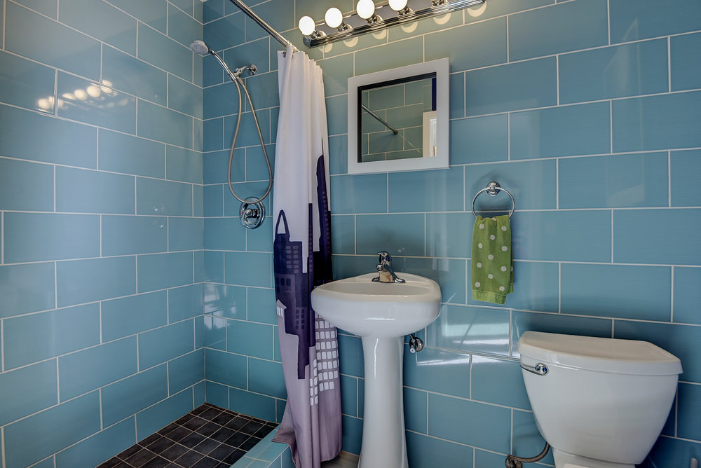 72 Mariposa Ave Los Gatos CA-print-036-12-Bonus Room Attached Bath-3667x2449-300dpi.jpg