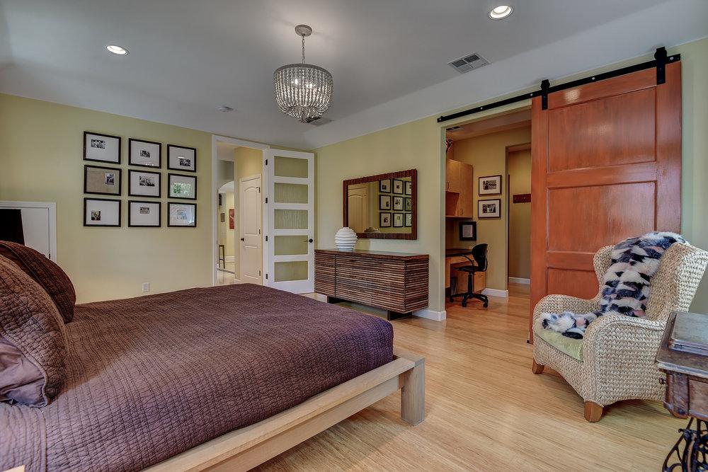 72 Mariposa Ave Los Gatos CA-print-023-35-Master Bedroom View-3677x2452-300dpi.jpg