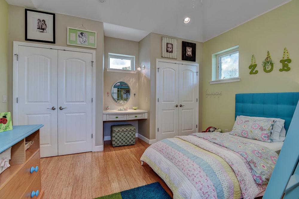 72 Mariposa Ave Los Gatos CA-print-028-22-Bedroom Two View-3675x2453-300dpi.jpg