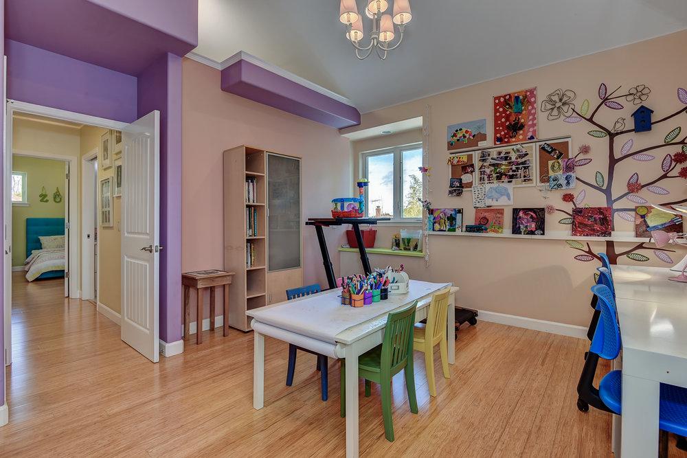 72 Mariposa Ave Los Gatos CA-print-030-10-Bedroom Three View-3670x2449-300dpi.jpg