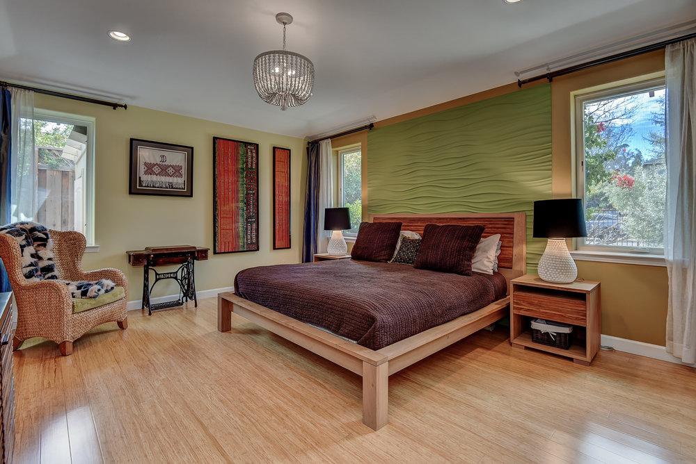 72 Mariposa Ave Los Gatos CA-print-021-26-Master Bedroom-3672x2452-300dpi.jpg