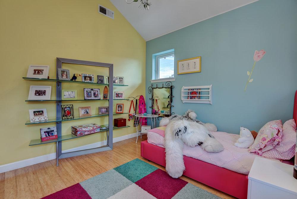 72 Mariposa Ave Los Gatos CA-print-032-5-Bedroom Four View-3661x2450-300dpi.jpg
