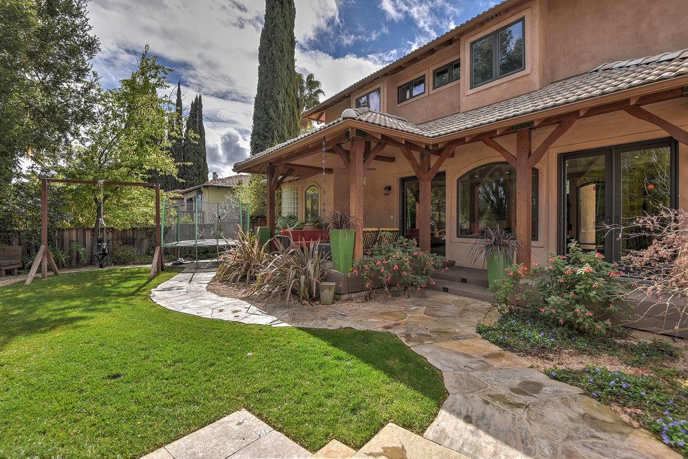 72 Mariposa Ave Los Gatos CA-print-040-11-Backyard View-3652x2437-300dpi.jpg