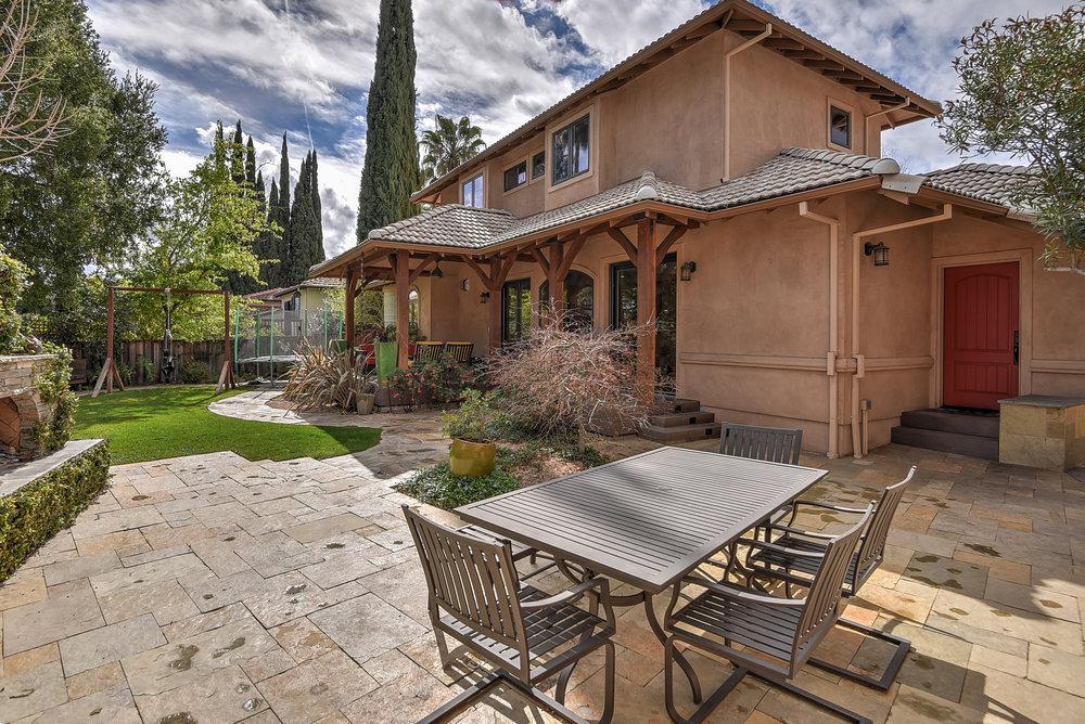 72 Mariposa Ave Los Gatos CA-print-043-4-Back of House-3486x2327-300dpi.jpg