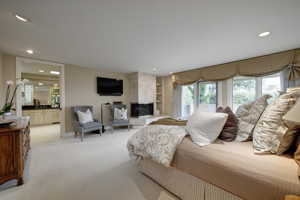 19_Master bedroom towards window.jpg
