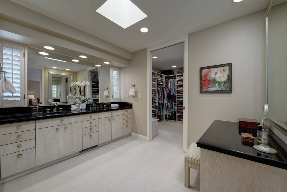 21_Master bath into closet.jpg
