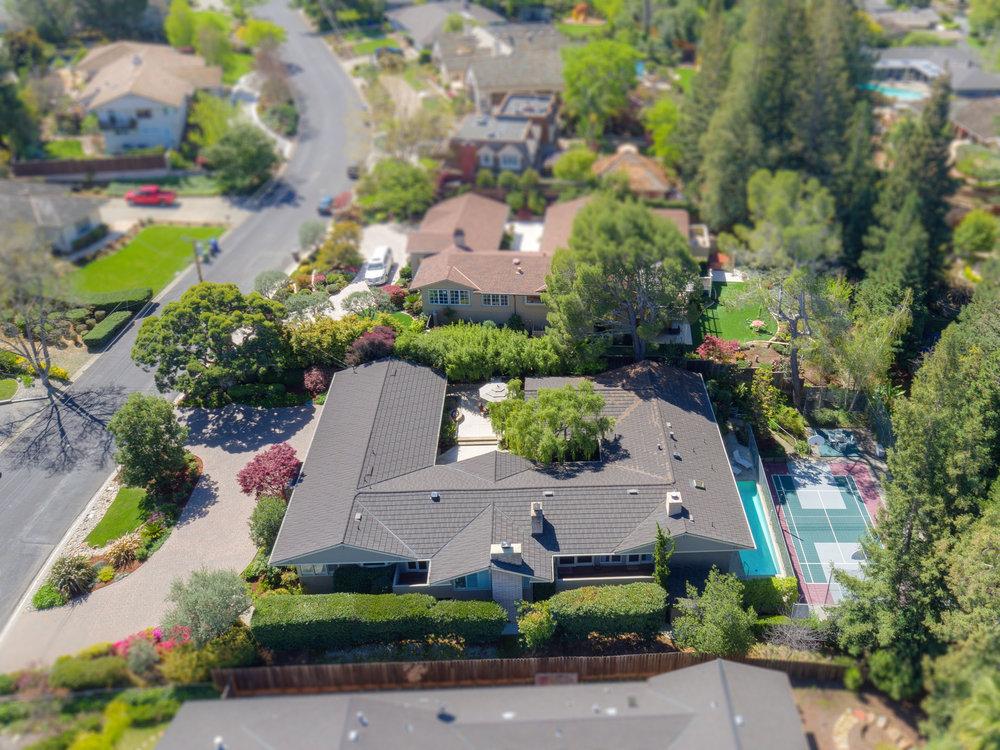 36_drone side view.jpg