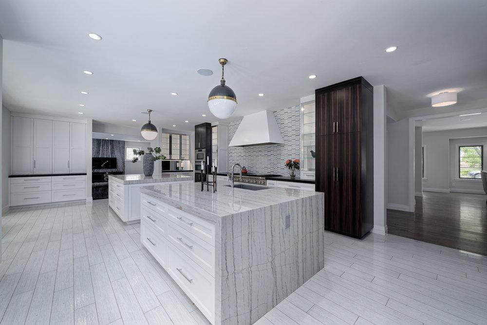 14_kitchen from refrig.jpg