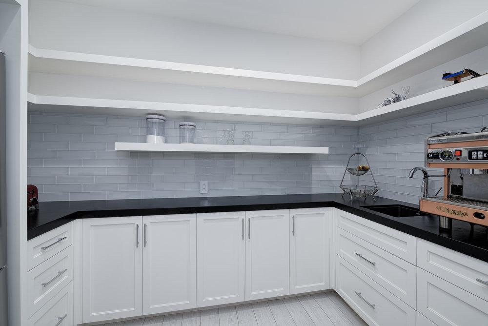 16_kitchen pantry.jpg