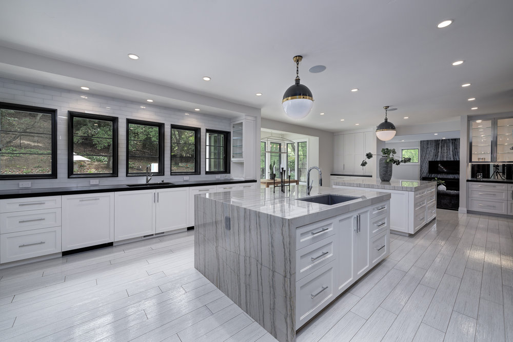 15_Kitchen from entry.jpg
