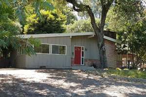 21425 Madrone Drive, Los Gatos  2 bedrooms • 1 bathroom • 1,169 sq ft interior • represented buyer