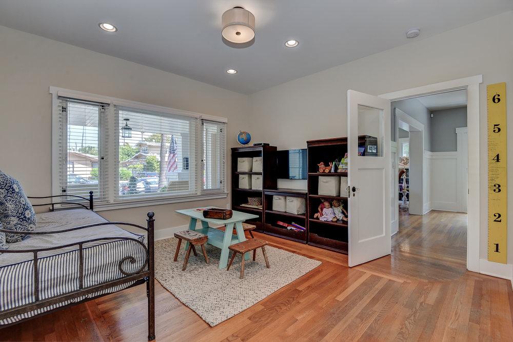 11_853 Hartford Ave San Jose CA-print-020-41-Main Level Bedroom View-3677x2452-300dpi.jpg