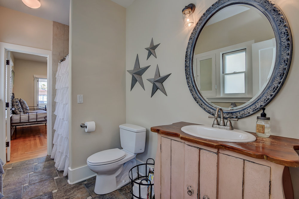 12_853 Hartford Ave San Jose CA-print-021-31-Guest Bathroom-3675x2452-300dpi.jpg