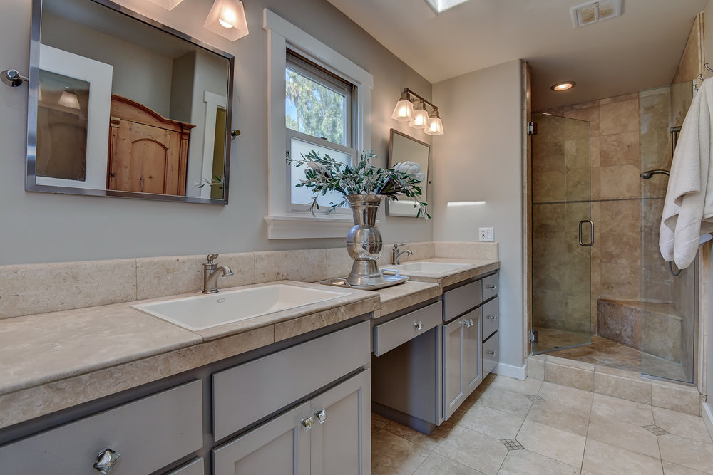 15_853 Hartford Ave San Jose CA-print-026-28-Master Bathroom-3673x2449-300dpi.jpg