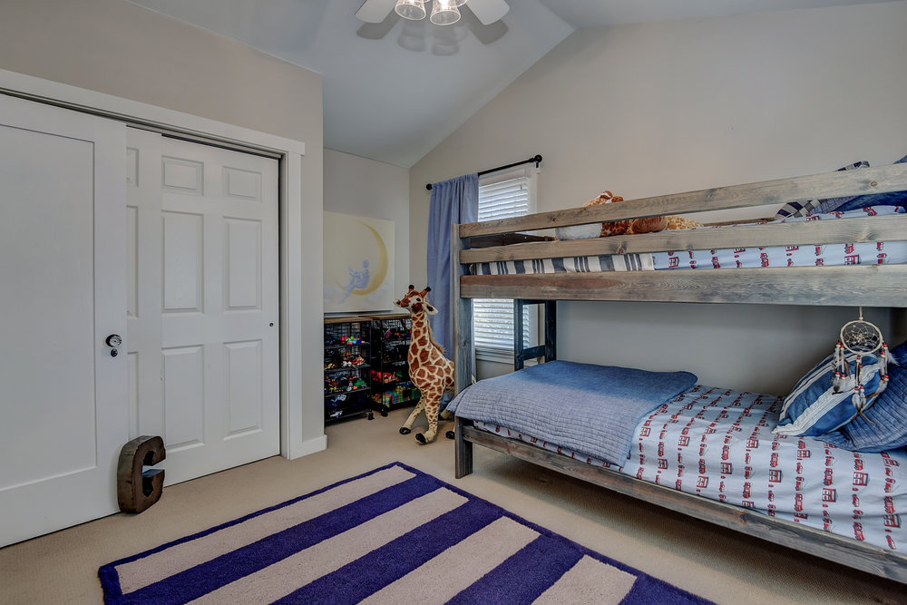 16_853 Hartford Ave San Jose CA-print-028-11-Bedroom Three View-3664x2444-300dpi.jpg