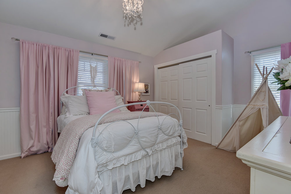 17_853 Hartford Ave San Jose CA-print-029-15-Bedroom Four-3676x2452-300dpi.jpg
